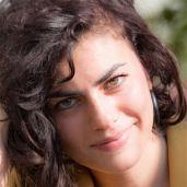 Eva Rami