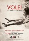 VOLE! de et avec Eva Rami OFF 2016