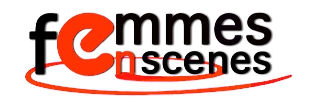 logo femmes en scene