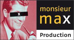 logo_max_2502