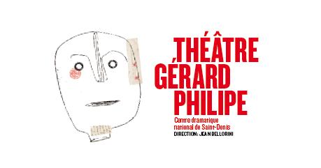 Théâtre Gérard Philippe